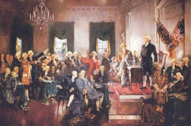 foundingfathers1